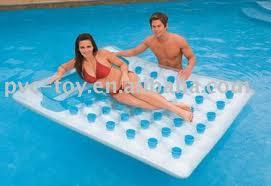 blowup-mattress