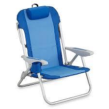 medium-chair